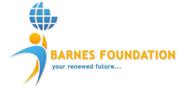 Barnes Foundation Ghana